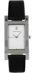 Наручные часы Romanson DL9198 MW WH
