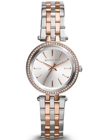 Купить Наручные часы Michael Kors Darci MK3298 по доступной цене