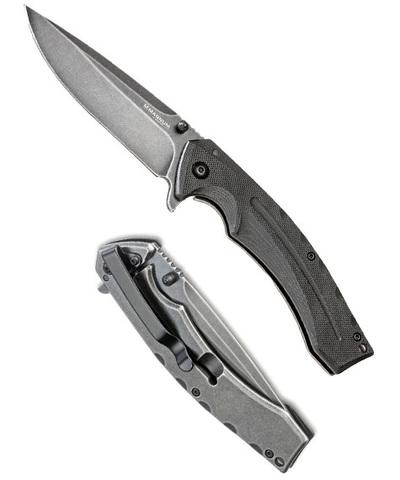 Нож Boker модель 01RY971 T-Rex Eyetooth