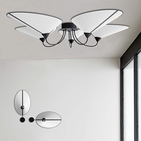 Потолочный светильник Designheure Shield