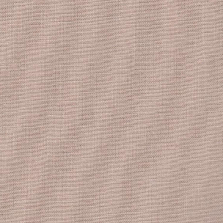Прямые Простыня прямая 240x290 Сaleffi Tinta Unito светло-коричневая prostynya-pryamaya-240x290-saleffi-tinta-unito-svetlo-korichnevaya-italiya.jpg