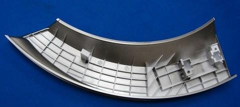 Ручка люка для стиральной машины Gorenje (Горенье) - 350829