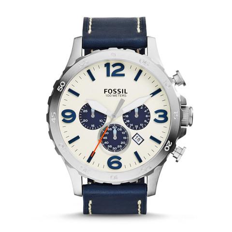Купить Наручные часы Fossil JR1480 по доступной цене
