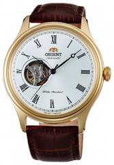 Мужские часы Orient FAG00002W0 Automatic