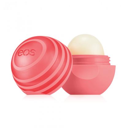 Бальзам для губ с SPF 30 Fresh Grapefruit (Свежий Грейпфрут)