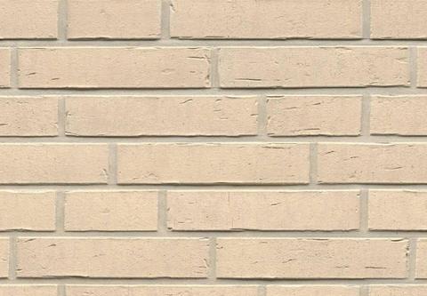 Клинкерная плитка под кирпич Feldhaus Klinker, R763LDF14 vascu perla