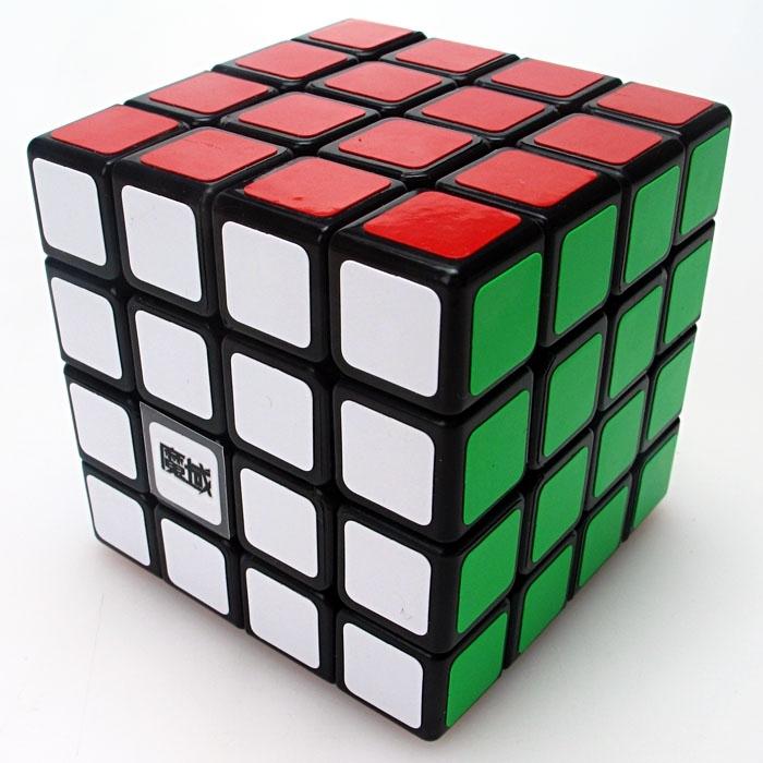 4x4 MoYu Weisu cкоростной