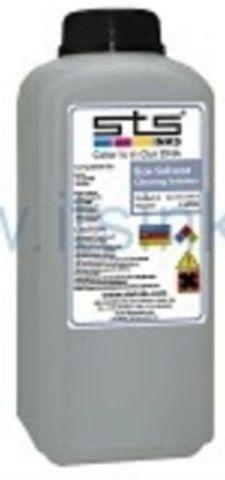 Промывка для сольвентных чернил ECO CLEANING SOLUTION 1000 мл.