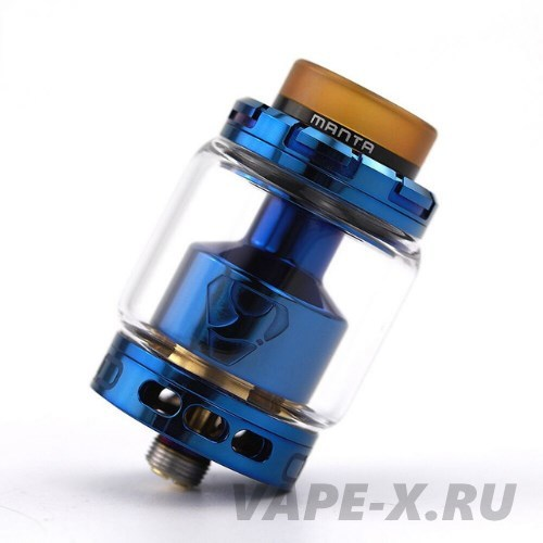 Обслуживаемые Advken MANTA RTA обслуживаемый атомайзер Newest-Original-Advken-MANTA-RTA-Tank-blue-color-5ml-Capacity-24mm-Diameter-Top-Filling-810-PEI..jpg