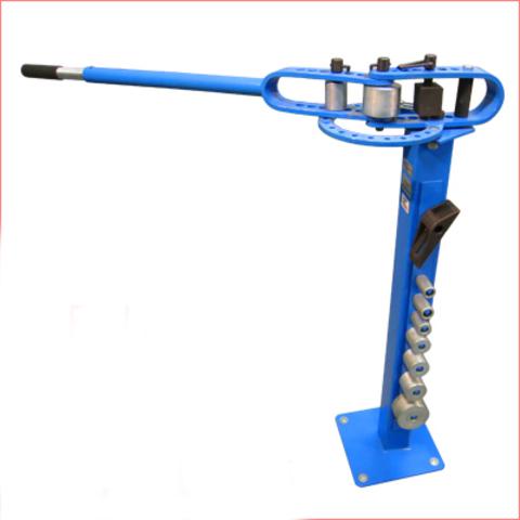 Инструмент ручной гибочный универсальный МВ30-6*50 б/у