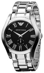 Наручные часы Emporio Armani AR0680