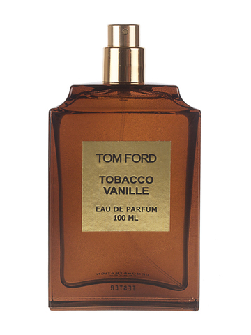 Тестер Tom Ford Tobacco Vanille 100 ml (у)