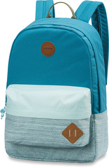 Рюкзак Dakine 365 PACK 21L BAY ISLANDS