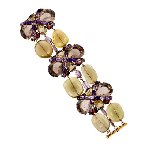 Браслет от C&D Jewelry