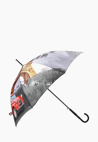Зонт трость Flioraj FL976DWVQU39
