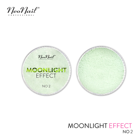 NeoNail Пудра Moonlight Effect 02 №5305-2