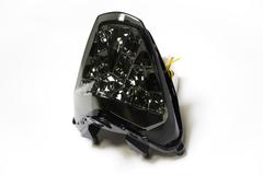 Стоп-сигнал для мотоцикла Honda CBR250 11-13 Темный