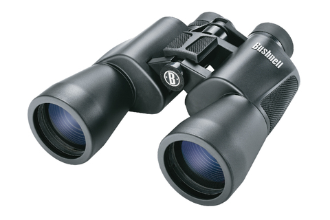 Бинокль Bushnell Powerview 16x50 Porro (131650)