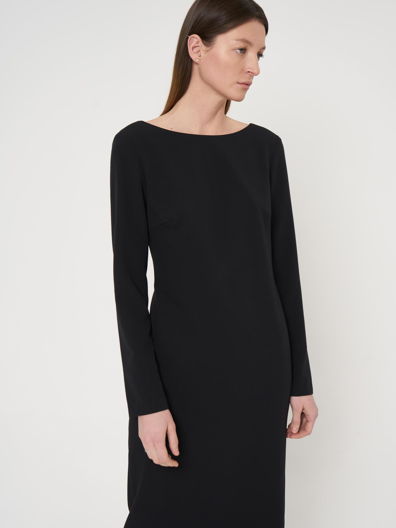 Платье Amelie