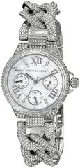 Наручные часы Michael Kors Camille MK3309
