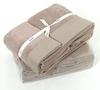 Полотенце 35х50 Devilla Senses какао