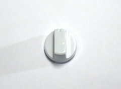 Ручка плиты Аристон Индезит 283962