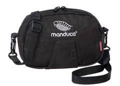 Поясная сумочка manduca Pouch