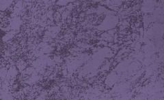 Велюр Kalahari lilac (Калахари лилак)