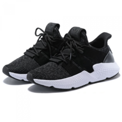 Мужские Adidas Prophere Black/White