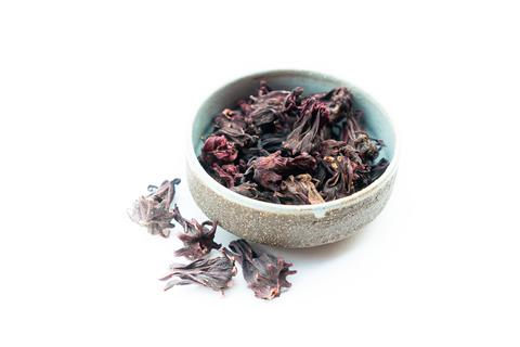 Каркаде чай (цена за г)