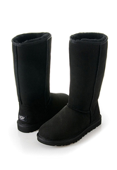 /collection/classic-tall/product/ugg-classic-tall-black-2