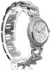 Купить Наручные часы Michael Kors Camille MK3309 по доступной цене
