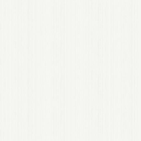 Обои Cole & Son Landscape Plains 106/3035, интернет магазин Волео