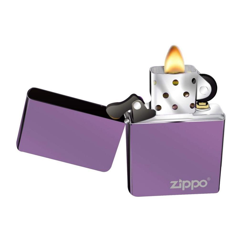 Зажигалка Zippo №24747ZL