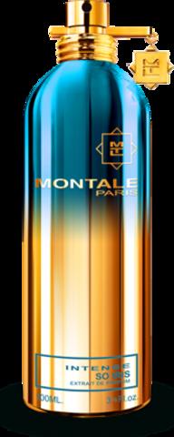 Montale Intense So Iris