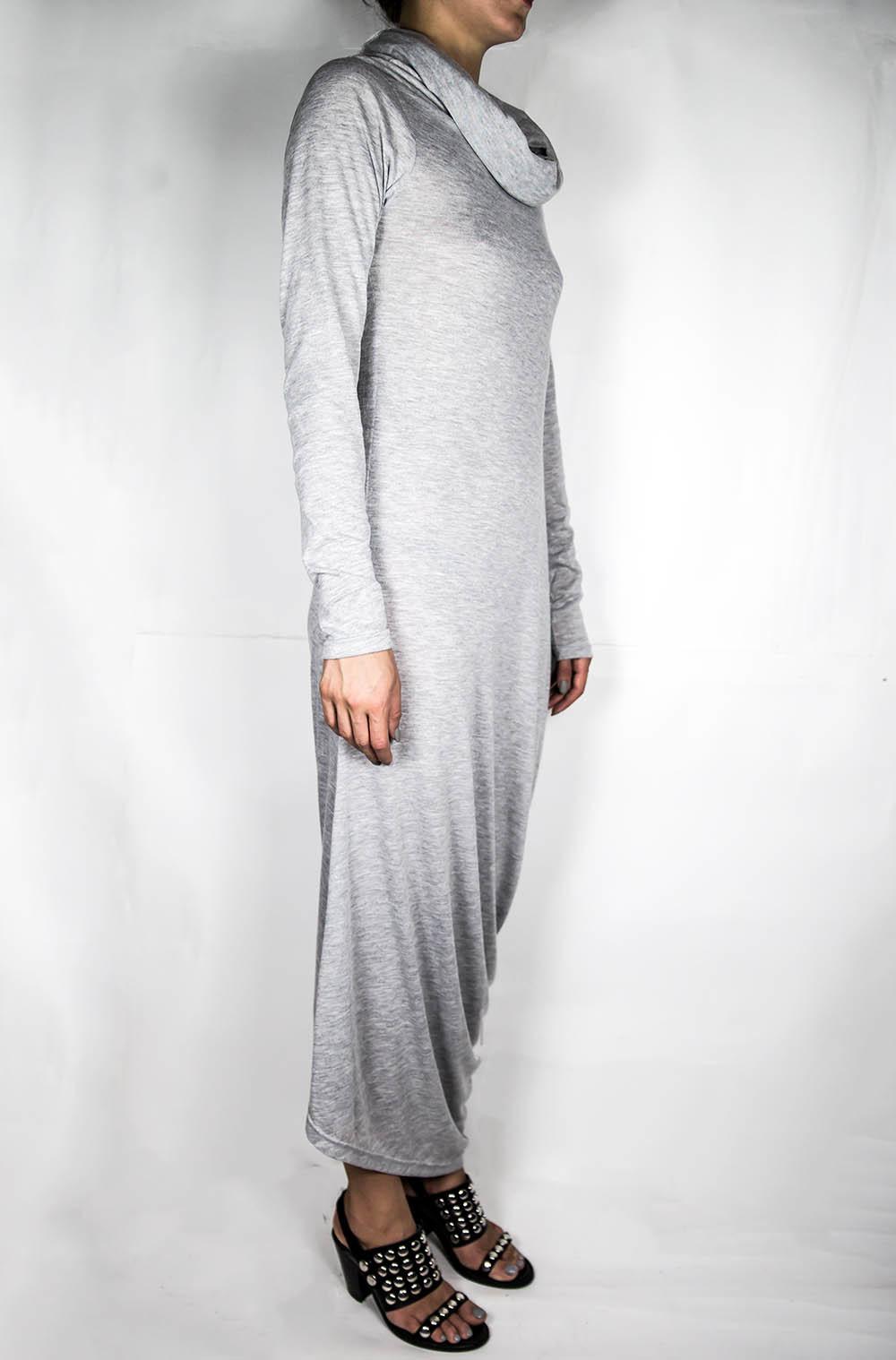 Платье «ETTE»