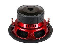Сабвуфер Ural TT 10 - BUZZ Audio