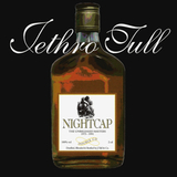 Jethro Tull / Nightcap - The Unreleased Masters 1973-1991 (2CD)
