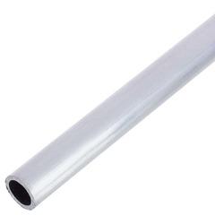 Труба алюминиевая ᴓ 8 мм, 2 м