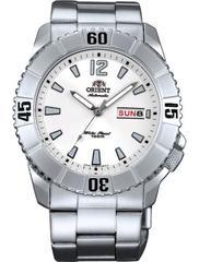 Наручные часы Orient FEM7D005W9 Classic Automatic