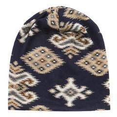 HB15044-9 шапка женская, темно-синяя