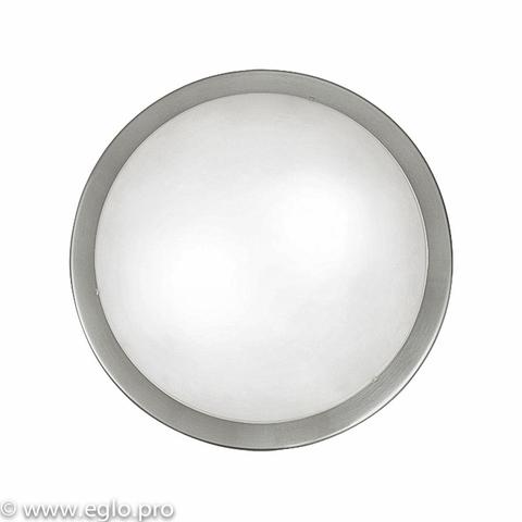 Светильник Eglo PLANET 82941
