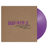 Deep Purple / Live In Rome 2013 (Coloured Vinyl)(3LP)