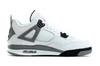 Air Jordan 4 Retro 'Cement'