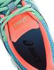 Кроссовки беговые Asics Gel GT-1000 4 женские