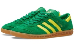 Adidas-Hamburg-Green-Yellow-Krossovki-Аdidas-Gamburg-Zelenye-Zheltye