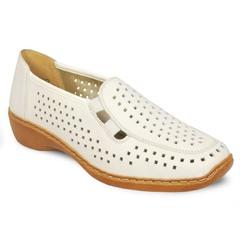 Туфли #723 Remonte