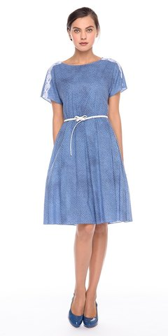 Платье З178-728