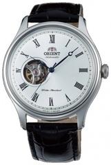 Мужские часы Orient FAG00003W0 Automatic
