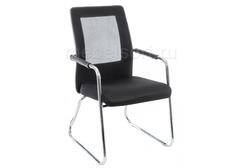 Компьютерное кресло Стил (Stile) черный
